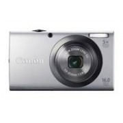Canon Kamera Canon Powershot A2300 s