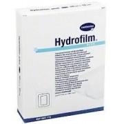 Hartmann Hydrofilm Plus 10/25cm x 25 buc