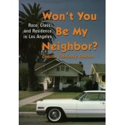Won't You be My Neighbor by Camille Zubrinsky Charles