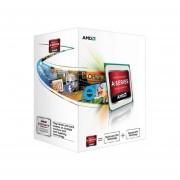 Procesador Amd A4 4000 Dc 3.0 Ghz Cache 1mb Socket Fm2 2 Nucleos 65 W