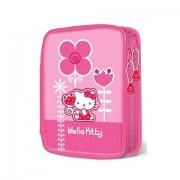 Ars Una Hello Kitty Tolltartó, 2 szintes
