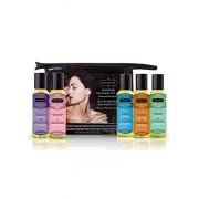 Kama Sutra Massage Therapy Gift Set