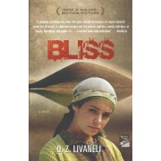 Bliss by O. Z. Livaneli