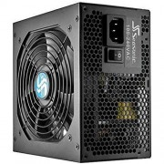 Seasonic S12II-520W Alimentation pour PC 520 W 120 mm 80Plus BRONZE