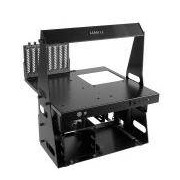 Lian-Li PC-T60B - ATX Test Bench - Black