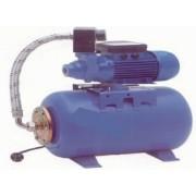 HIDROFOR 24L HIDROSERV CPN 50/20