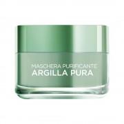 Zaino estensibile winx 2015/16 con omaggio fascia collo più auricolari