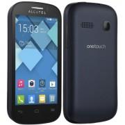 SmartPhone Alcatel OneTouch POP C3