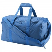 Lifestyle Essentials Medium Grip Reebok táska
