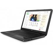 HP 250 G5 Intel i3-5005U 4GB 500GB (W4N06EA)