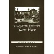 Charlotte Bronte's Jane Eyre by Elsie B. Michie