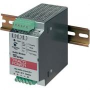 Puffermodul TSP-BF M24, TracoPower (511083)