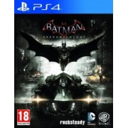 Sony Batman Arkham Knight 5051892170543 PS4 Game