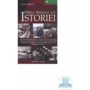 Orele astrale ale istoriei - Daniel Appriou
