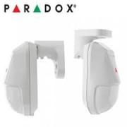Senzor de miscare Paradox NV 5 suport inclus