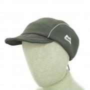 【セール実施中】【送料無料】アルマジロメッシュキャップ オリーブ Armadillo Mesh Cap Olive 423069-O01 帽子