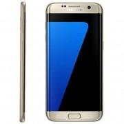 Samsung Galaxy S7 Edge 32 Go - Or - Débloqué Reconditionné à neuf