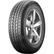 Continental ContiCrossContact UHP ( 295/40 R21 111W XL mit Felgenrippe, MO )