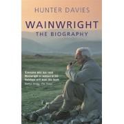 Wainwright by Hunter Davies