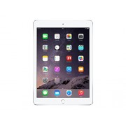 Apple iPad Air 2 (Silver, 64GB, WiFi + Cellular)