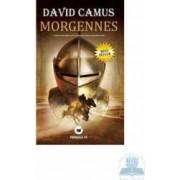 Morgennes - David Camus
