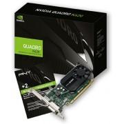 PNY NVIDIA Quadro K620 Quadro K620 2GB GDDR3