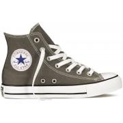 Converse Chuck Taylor All Star Classic High Zapatos Gris 46.5