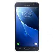 Galaxy J5 (2016) LTE Dual SIM SM-J510FN/DS