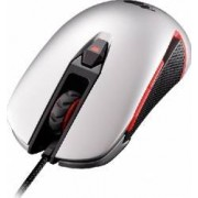 Mouse Gaming Cougar 400M Iron Grey