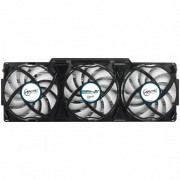 Cooler VGA Arctic-Cooling Accelero Xtreme IV