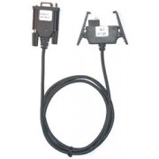 Kabel PC-GSM Alcatel OT525 331 332 526