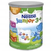 Lapte praf Nestle Junior3+ 400g