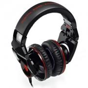 Casti Hercules HDP DJ-Adv G401