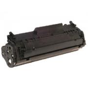 Toner do Canon MF-4120 MF-4270 MF-4350 MF-4380 - Zamiennik FX-10