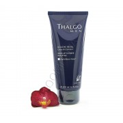 Thalgo Men Wake-up Shower - Douche Reveil 200ml
