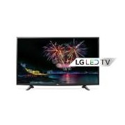 LG 49LH5100 FHD DLED DVB-C/T Built in Game 2 Pole Stand
