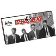Monopoly Beatles by USAopoly