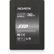 Premier SP600 ASP600S3-32GM-C, 32 GB