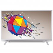 TESLA LED TV 43S356SF