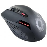 Mouse Ozone Optic Radon Opto (Negru)