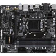 Placa de baza Gigabyte B250M-DS3H Socket 1151 Bonus Aer comprimat 4World 400