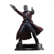 Dragon Models 1/9 Guardians of The Galaxy - Star Lord Model Building Kit