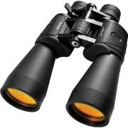 BARSKA 10-30x60 Gladiator Binocular with Ruby Lens