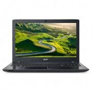 Acer Aspire E5-575G-35ME laptop
