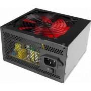 Sursa Tacens ATX Mars Gaming MP600 600W