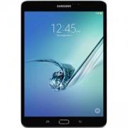Таблет Samsung GALAXY Tab S2 VE, 8.0 инча, WiFi, Super AMOLED, SM-T713NZKEBGL