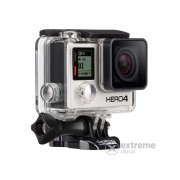 Cameră video GoPro HD Hero4 Black Edition Motorsport