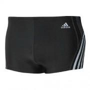 Adidas Strój kąpielowy adidas Inspired Boxer X25217