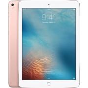APPLE MM192FD/A - Apple iPad Pro 9,7, 128 GB, Wi-Fi, Roségold