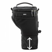 Think Tank Digital Holster 20 V2.0 - Toc foto